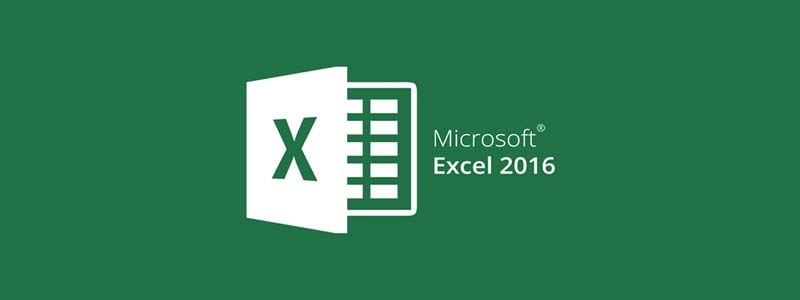 Certificate in Advanced MS Excel 2016