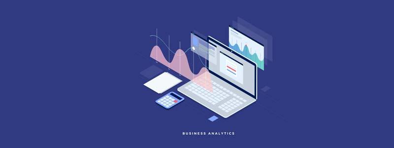 Basics of Business Analytics