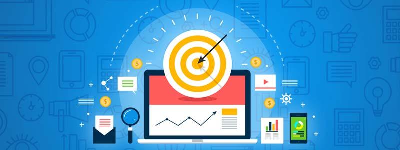 Digital Marketing Certification Course