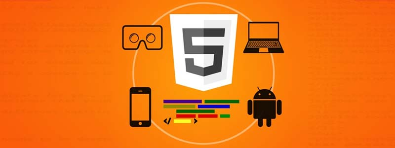 HTML5 / Internet Web Technologies