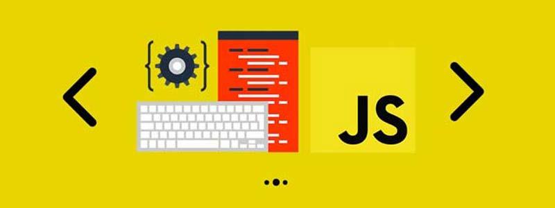 Advanced Java Script